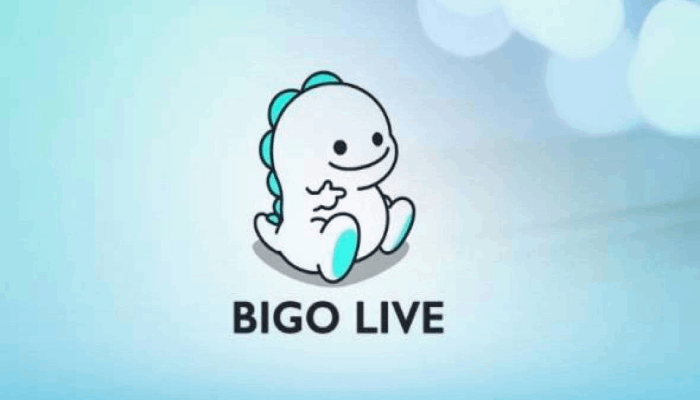 Bigo Live - Aplikasi Live No Sensor