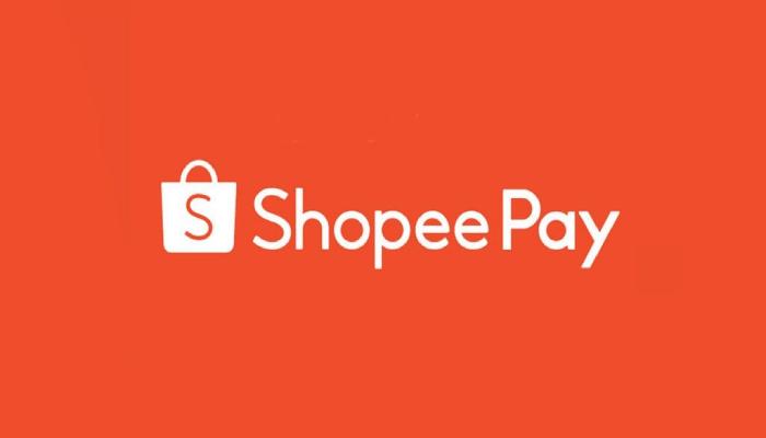 Cara Top Up ShopeePay lewat Mandiri