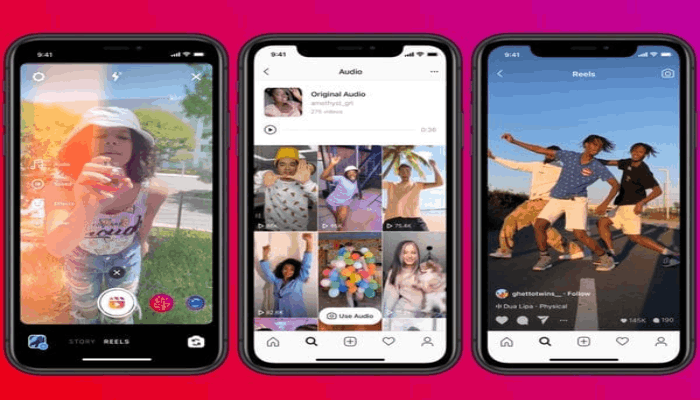 How To Download Instagram Reels Video on Android