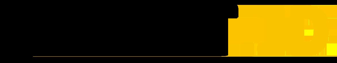 Giznet ID
